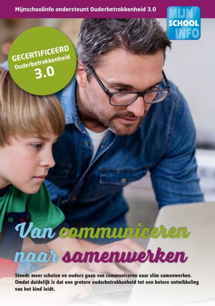 A5_Flyer_MijnSchoolinfo_v2-1