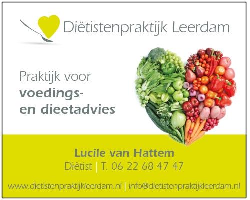 Dietistenpraktijkleerdam_advertentie