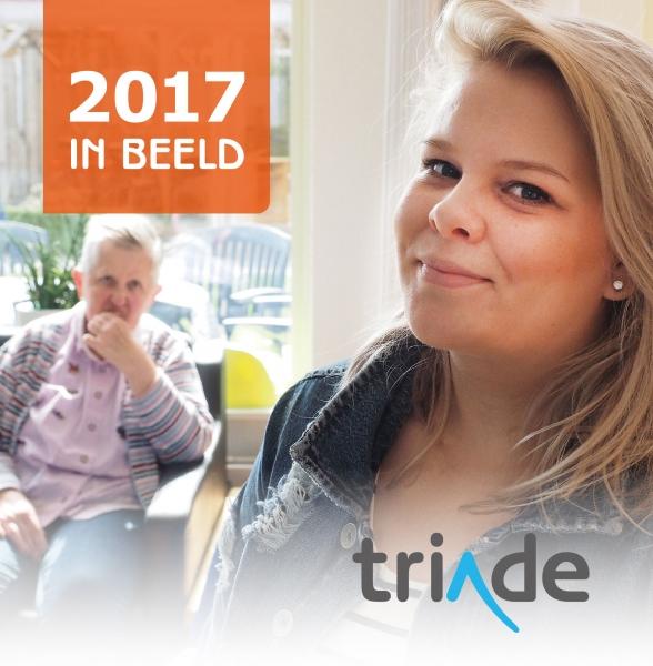 Triade_cover