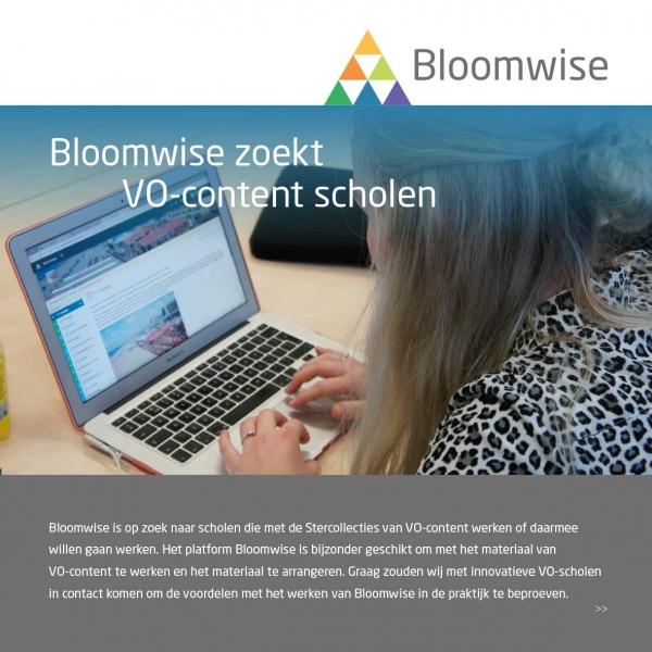inlegvel-Bloomwisefolder_LR-1