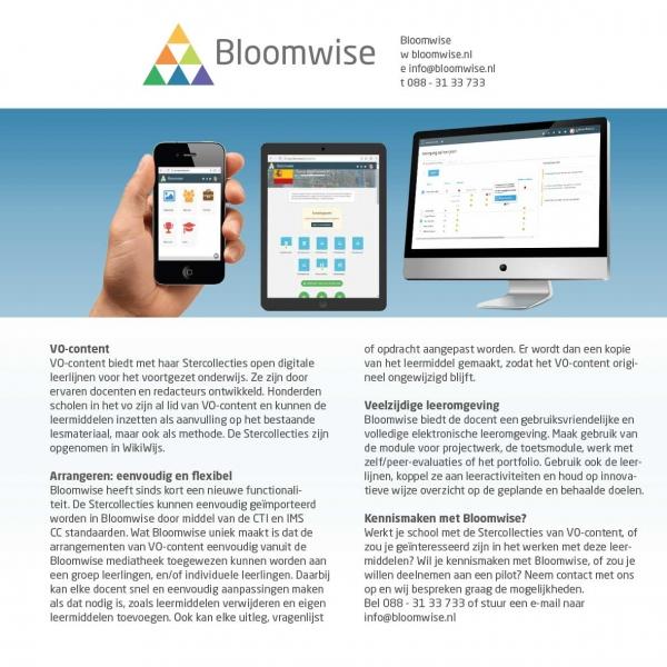 inlegvel-Bloomwisefolder_LR-2
