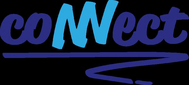 logo Connect_kl