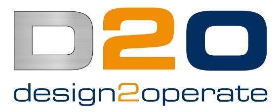 Design2operate_logo