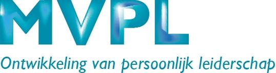 MVPL_logo