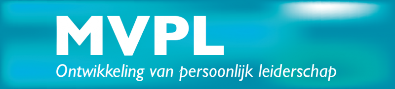 MVPL_logo_diap