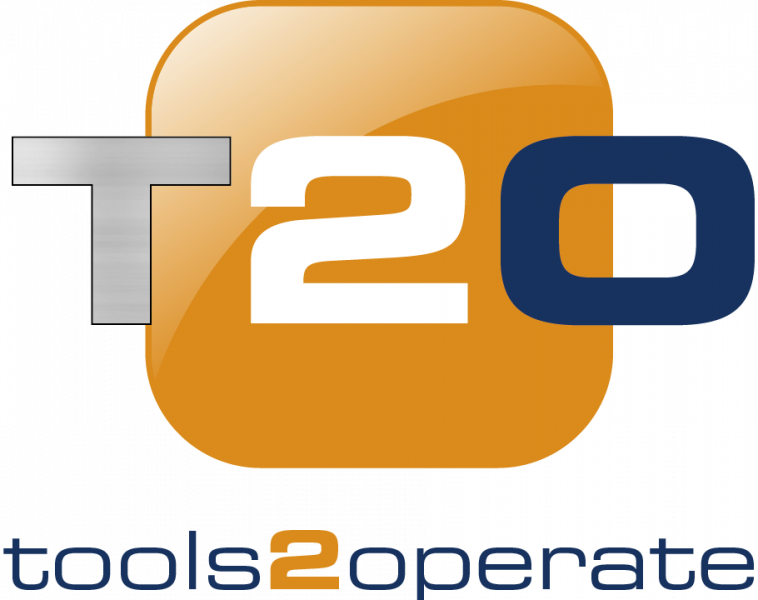 Tools2operate_logo