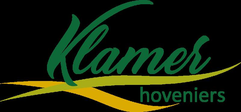 logo_Klamer hoveniers_fc