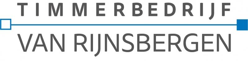 Aannemersbedrijf van Rijnsbergen_logo
