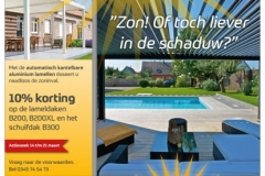 HZ zonwering en buitenleven_advertentie_actieweek 2