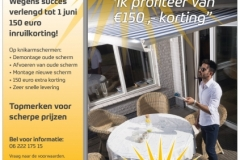 JohanvdHatert_advertentie_Inruilactie