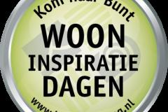 MAGNEETSTICKER wooninspiratiedagen_vdBunt