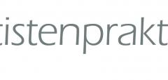 DietistenpraktijkLeerdam_logo