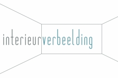 Interieurverbeelding_logo