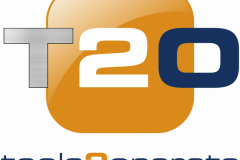 Tools2operate_logo