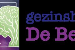 logo_ gezinshuis De Beuk_fc